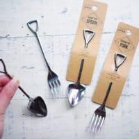 【フレッツetc.】で購入できるCUTEな食器☆おしゃれなテーブルセッティングに大活躍!