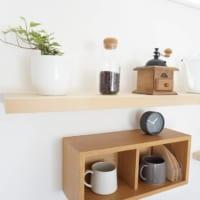 お買い得アイテムが豊富!【無印良品】で購入できる便利でシンプルな木製小物