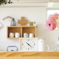 【無印良品】のアイテムで家事ラクに♪実践したいアイデア10選をご紹介