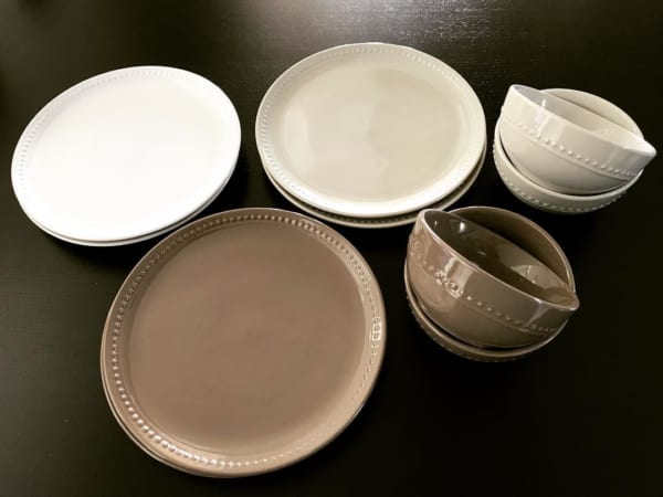 キッチン・テーブルウェア4