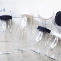 【ダイソーetc.】の保存容器☆プチプラ&機能的で食材の管理がしやすいアイテム特集