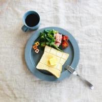 テーブルコーディネートの要☆おしゃれな食器8選をご紹介します♪