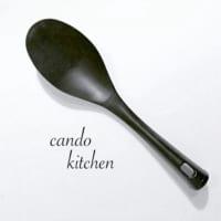 料理がもっとラクに♪【セリアetc.】のプチプラ&機能的なキッチンアイテムをご紹介!