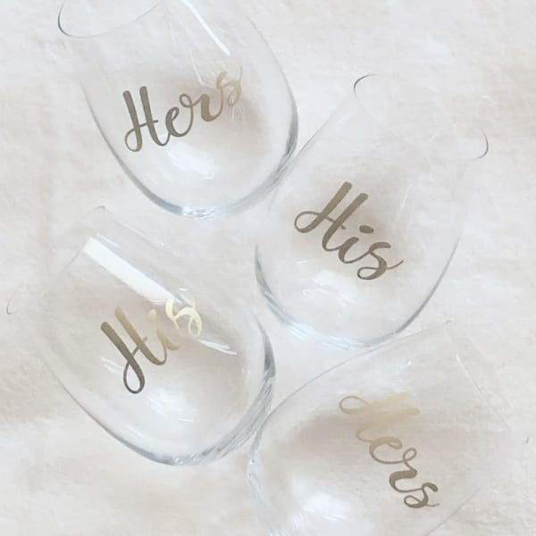 ワイングラス ダイソー
