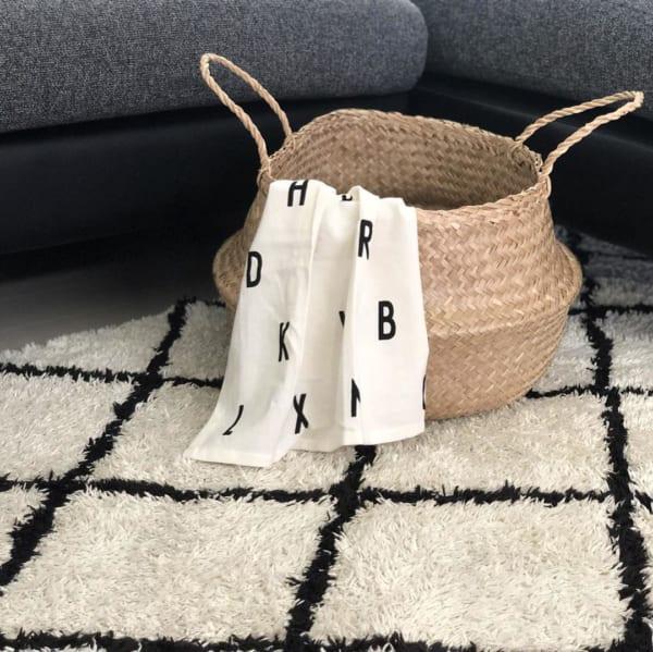 IKEA アイテム5