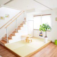 今人気の『和モダンインテリア』をご紹介☆和室のおしゃれ暮らしが新しい!