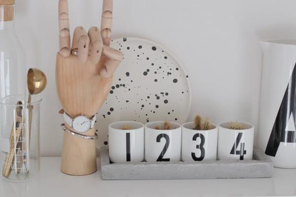 腕時計の収納術4