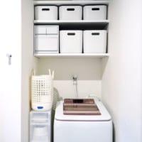 【無印良品】で収納上手を目指そう!収納方法&アイテムをご紹介!