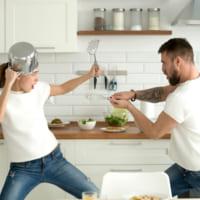 喧嘩するほど仲がいいカップルの特徴とは?別れた方がいいパターンもご紹介