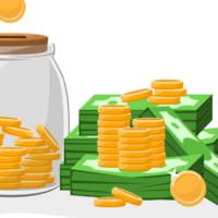 20代の平均貯金額や目安はどれくらい?お金のプロが貯めるコツもご紹介