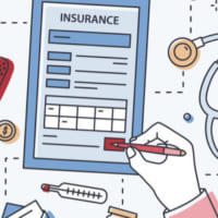 掛け捨ての死亡保障は収入保障保険が断然オススメ!収入保障保険をおすすめする3つの理由