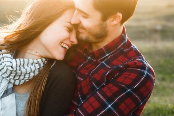 年の差婚で後悔する理由《男性が年上の場合》