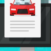 ネット型自動車保険が安い理由をFPが解説。失敗しない選び方も合わせてご紹介