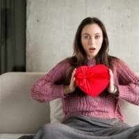 告白の返事を保留中にデートするのはあり?女性から誘う方法&男性心理を解説