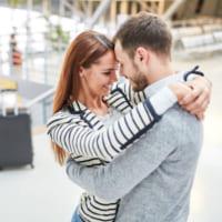 通い婚って実際どう?現代の新たな結婚のカタチを徹底解説