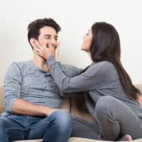 愛情表現が苦手な彼氏の本音とは?男性がされて嬉しいこと&好きな人にだけすること
