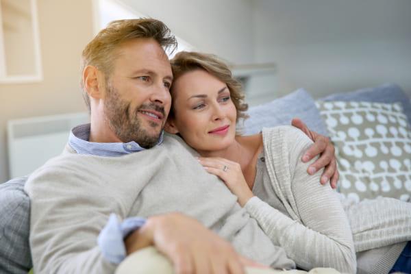 年の差婚って何歳差から?