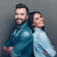 男性の恋愛心理を徹底解説!女性との恋愛観の違い&サインの見分け方
