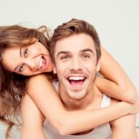 仲良し夫婦の秘訣って何?幸せな結婚生活を続けるためのコツをご紹介♡