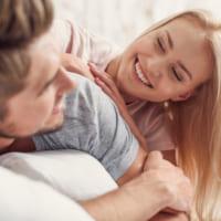 可愛い系男子がモテる理由って何?特徴・恋愛観&上手なアプローチ術