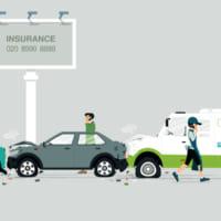 東京海上日動の自動車保険にはどのような特徴があるのか?申し込み前のポイントまとめ