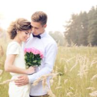 年の差婚で後悔する理由って何?結婚する前に知っておきたい「現実」を大公開