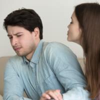 絶食系男子って本当にいるの?特徴&恋愛に興味のない男性へのアプローチ術