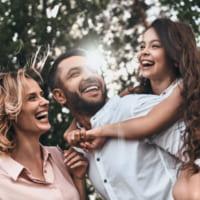 共働き夫婦の子育て事情を知りたい!仕事・育児の両立でストレスを溜めないコツ