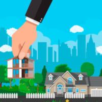 【新築・中古別】マンション購入で失敗しないための注意点をFPが解説