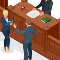 自動車保険の弁護士費用特約の相場はいくら?いる・いらないの判断ポイントもご紹介