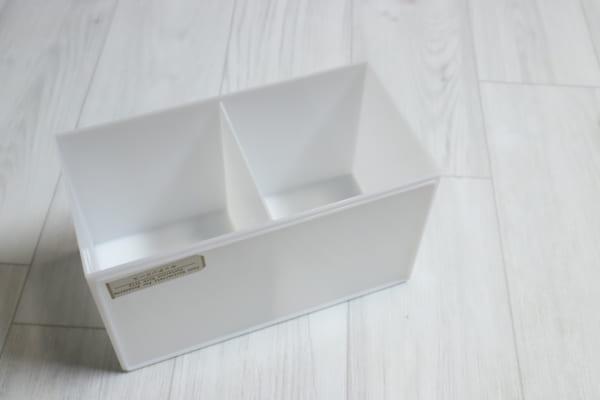 セリア ダイソー 冷蔵庫 収納9