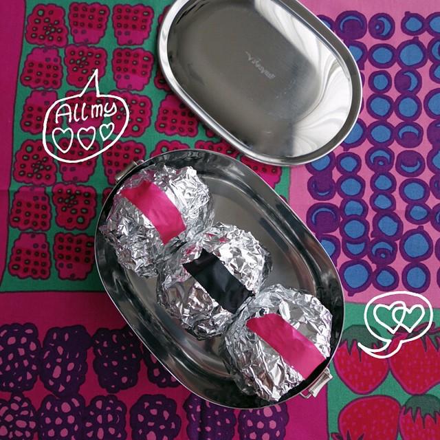 マスキングテープの活用法&DIYアイデア7選を紹介!12
