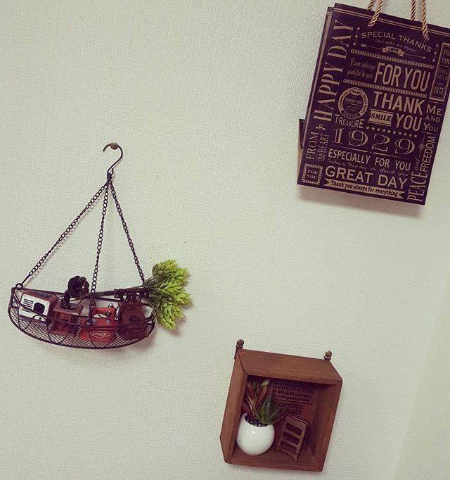 狭い部屋におすすめのDIYアイデア5