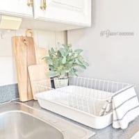 お気に入りを厳選したキッチンアイテム♡自分だけの心地よい空間づくりをしよう!
