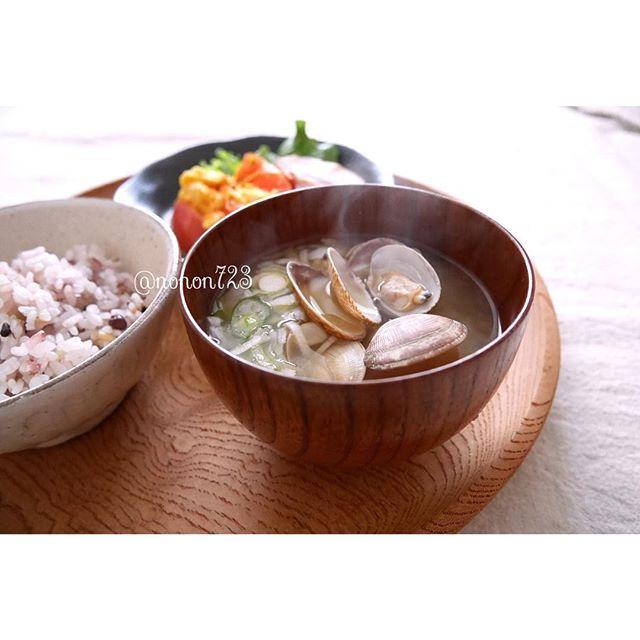 タコライス スープ6