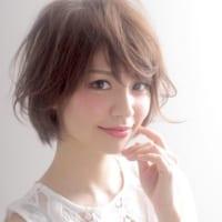 童顔女子に似合う髪型30選♡幼い雰囲気から大人っぽくなれるヘアスタイル