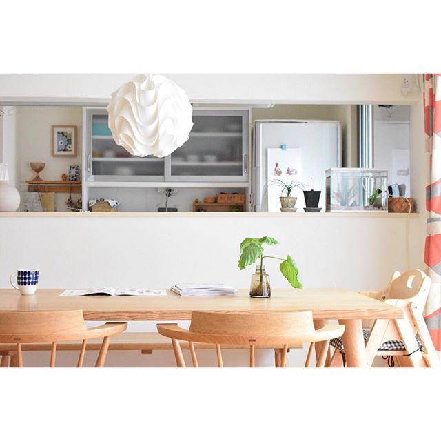 キッチン5