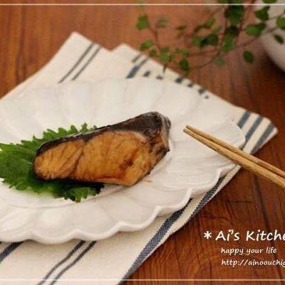 高校生におすすめのお弁当《魚介系おかず》5
