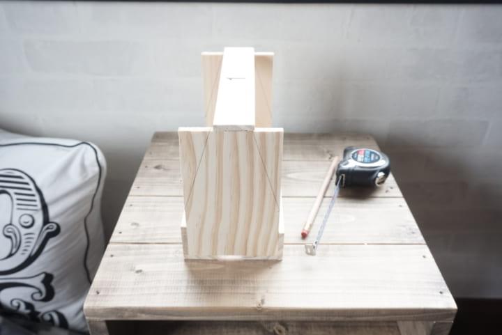 木製BOX5