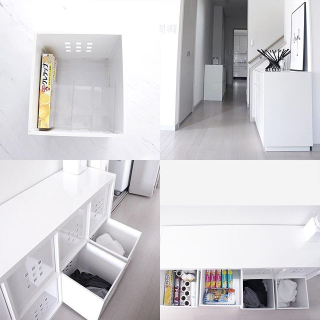 IKEA ベストセラー