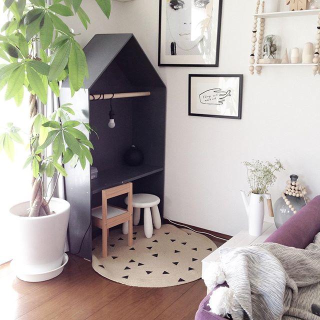 IKEA ベストセラー15