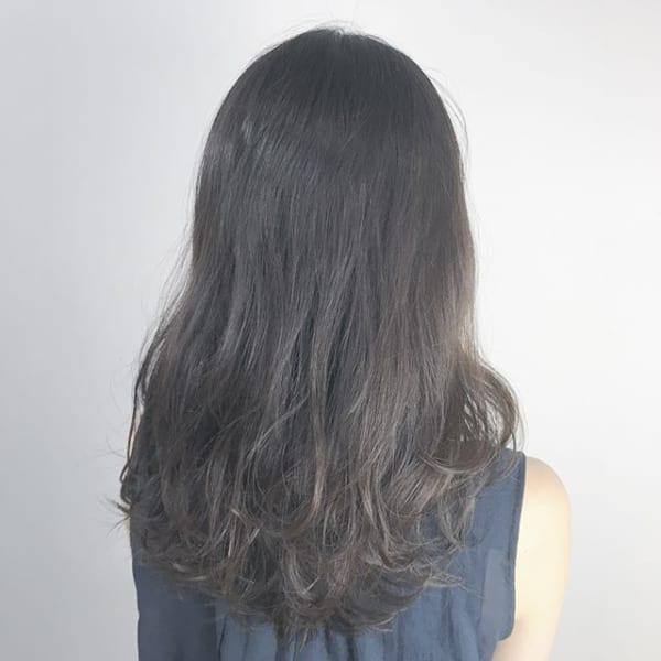 2019夏大人気アッシュ