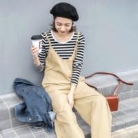 9月の大人女子コーデ特集♡秋カラー&羽織りをおしゃれに取り入れて♪