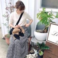 【ユニクロ・GU・しまむら】でGET☆買い足しに便利なプチプラアイテム!