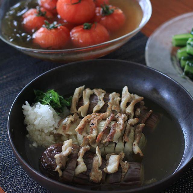 人気の前菜レシピ 肉系6