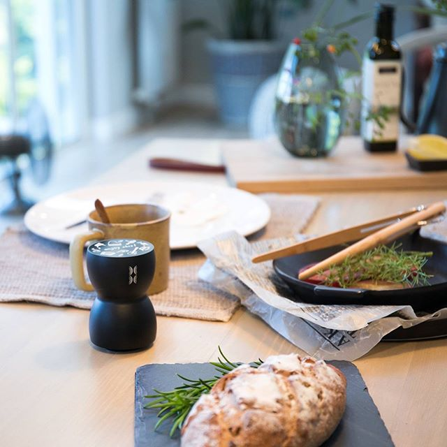カフェをおうちで再現するアイディア10