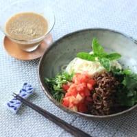 【そうめんの献立】簡単おかず・サラダ・スープの人気レシピでボリューム満点♪