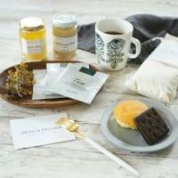 一人暮らしにおすすめの食器まとめ!プチプラ&北欧の人気アイテムを一挙大公開♪