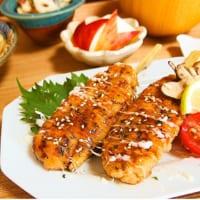 バーベキュー料理15選!みんなに喜ばれるおしゃれな絶品レシピで盛り上がろう!