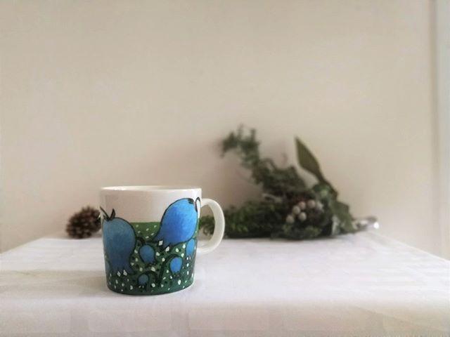 カフェをおうちで再現するアイディア3